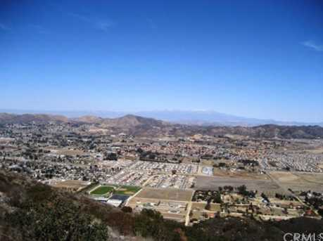 0 Via Vista Grande - Photo 13