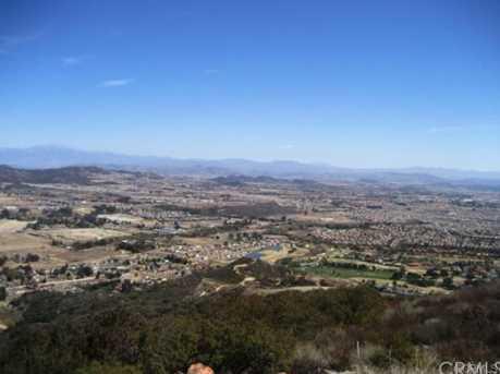 0 Via Vista Grande - Photo 1