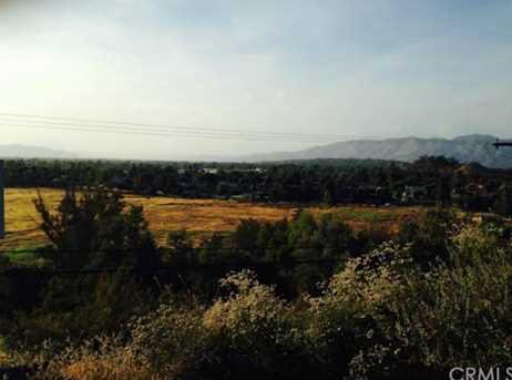 0 Rock View - Photo 11