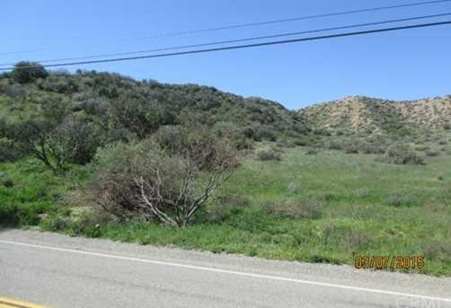 0 Sage Road - Photo 7