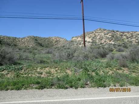 0 Sage Road - Photo 5