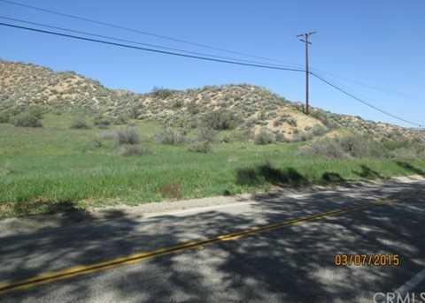 0 Sage Road - Photo 3