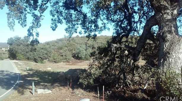 0 Deanna Ranch Rd. - Photo 7