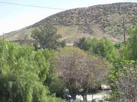 0 E Hill St - Photo 3