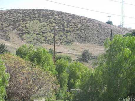 0 E Hill St - Photo 5
