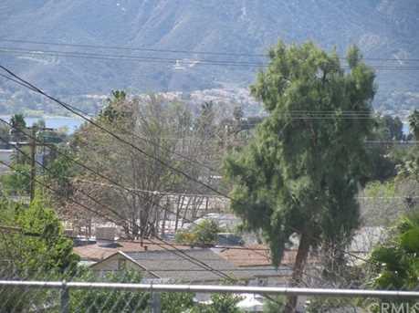 0 E Hill St - Photo 7
