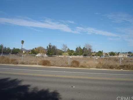 24070 Washington Ave - Photo 17