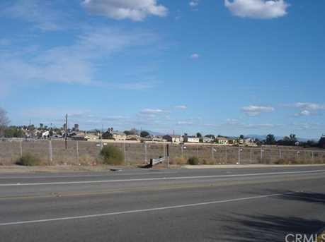24070 Washington Ave - Photo 35