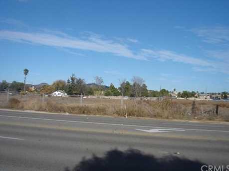 24070 Washington Ave - Photo 19