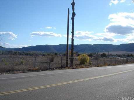 24070 Washington Ave - Photo 29