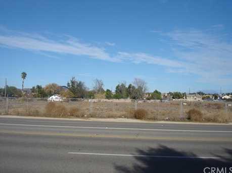 24070 Washington Ave - Photo 21