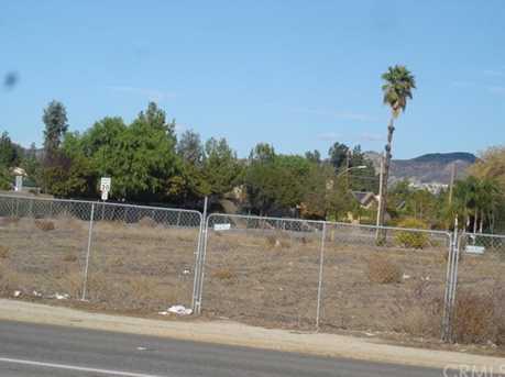 24070 Washington Ave - Photo 25