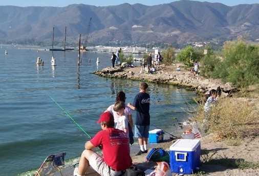 10 Lakeshore Dr - Photo 5