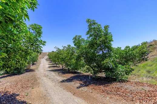 41010 Camino Noroeste - Photo 3