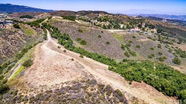 41010 Camino Noroeste - Photo 5