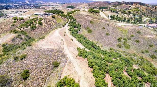 41010 Camino Noroeste - Photo 9