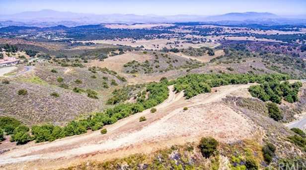 41010 Camino Noroeste - Photo 13