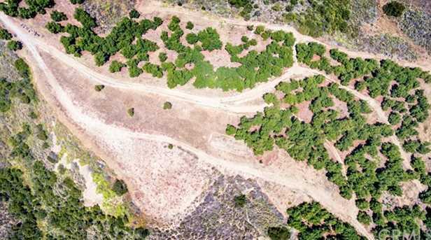 41010 Camino Noroeste - Photo 11