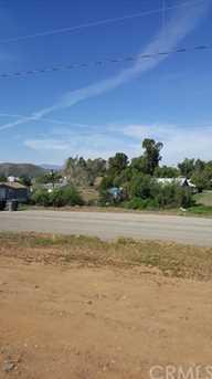 0 East Drive - Photo 1