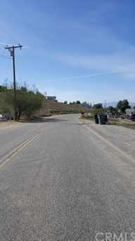 0 East Drive - Photo 3