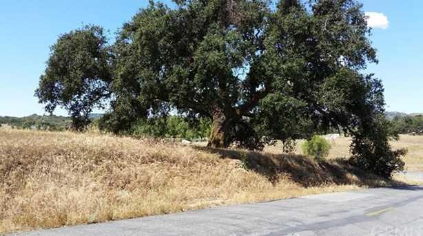 0 W Sierra Maria Road - Photo 13