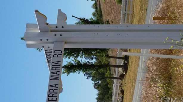 0 W Sierra Maria Road - Photo 5