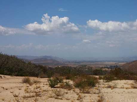 39710 Hemet Ranch Road - Photo 55