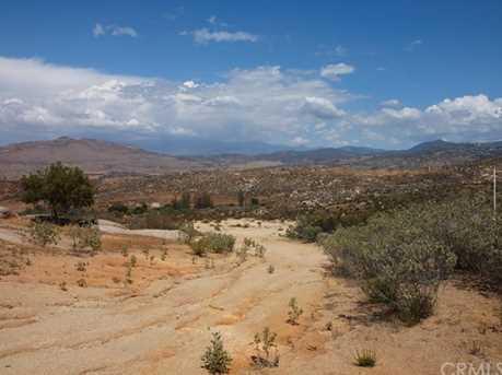 39710 Hemet Ranch Road - Photo 69