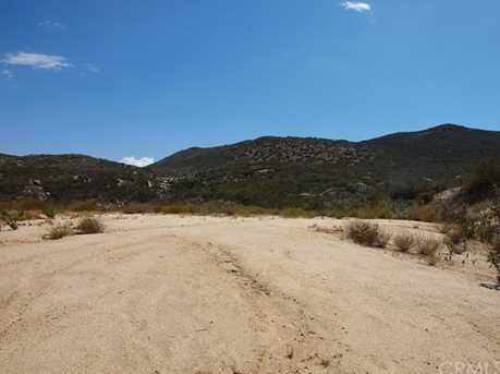 39710 Hemet Ranch Road - Photo 47