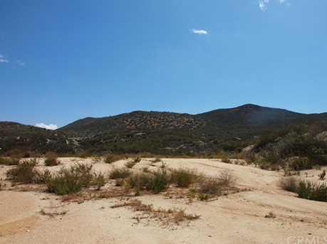 39710 Hemet Ranch Road - Photo 51