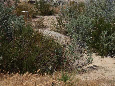 39710 Hemet Ranch Road - Photo 37