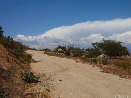 39710 Hemet Ranch Road - Photo 75