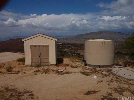 39710 Hemet Ranch Road - Photo 7