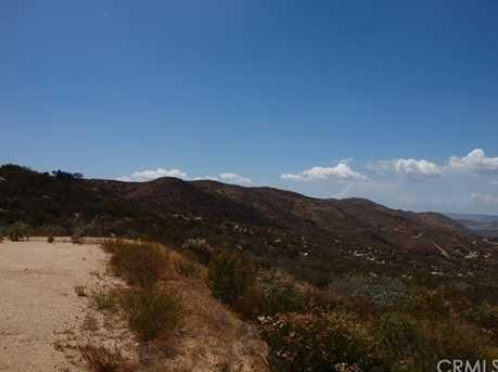 39710 Hemet Ranch Road - Photo 31