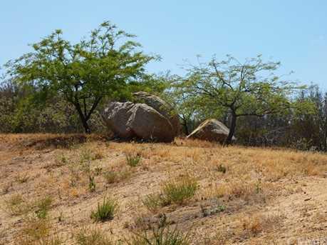 39710 Hemet Ranch Road - Photo 73