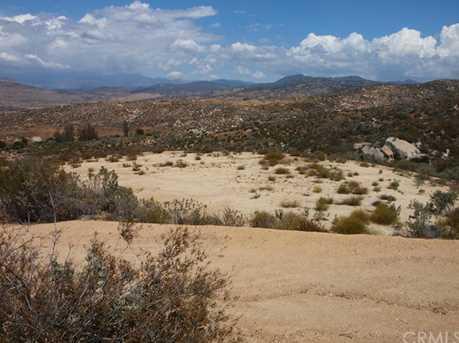 39710 Hemet Ranch Road - Photo 61