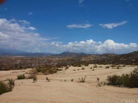 39710 Hemet Ranch Road - Photo 3