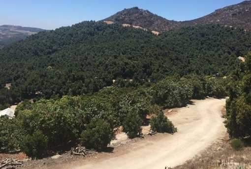 0 Pauma Ridge Rd - Photo 7