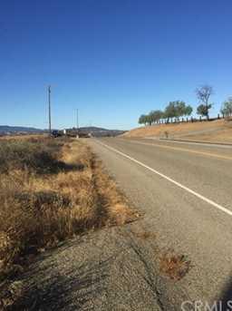 0 E Benton Road - Photo 5