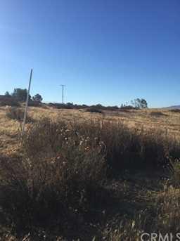 0 E Benton Road - Photo 11