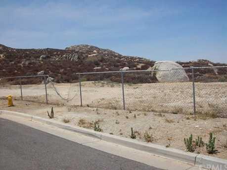 27415 Stonehenge Circle - Photo 1