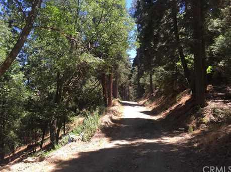 0 Reservoir Road - Photo 3