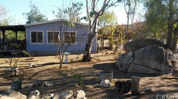 39961 Reed Valley Road - Photo 1