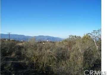 48393 Rock Canyon Way - Photo 3