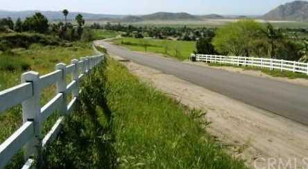 0 Nuevo Road - Photo 3