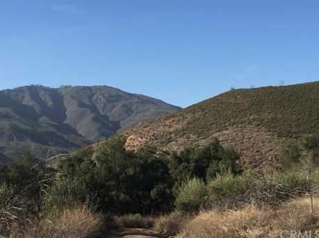 120 Black Canyon Rd - Photo 9