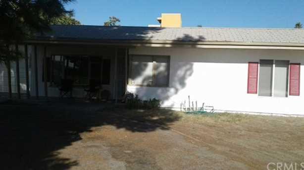 236 S San Jacinto Street - Photo 3