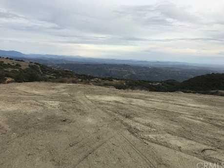 459 Cerro - Photo 3