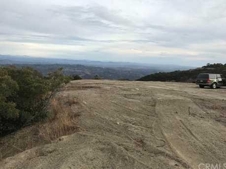 459 Cerro - Photo 5