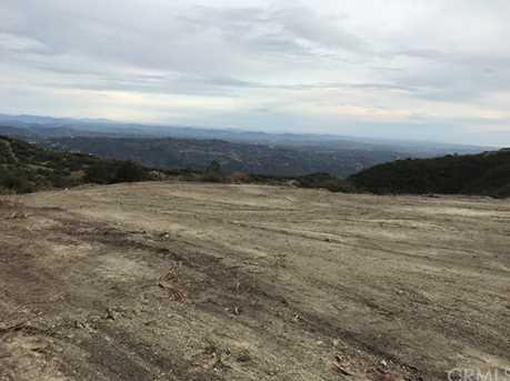 459 Cerro - Photo 7